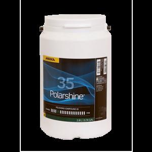 POLARSHINE-35