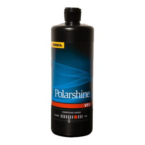 POLARSHINE-VF5