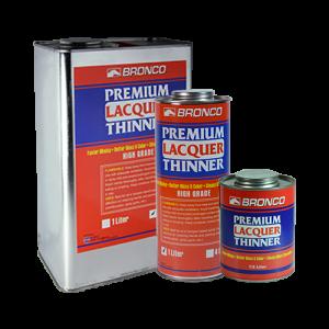 PREMIUM-BRONCO-LACQUER-THINNER